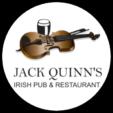 jack quinns logo